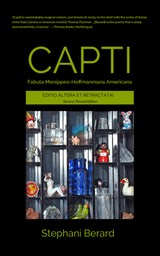 Capti cover web